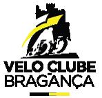 Velo Clube Bragança